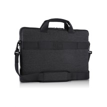 Dell Professional Sleeve 13 - Protect Your Everyday Essentials and Lapto... - $40.99