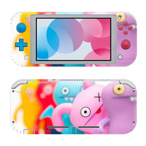Ugly Dolls Nintendo Switch Skin for Nintendo Switch Lite Console  - $19.00