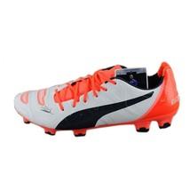 Puma Shoes Evopower 12 FG, 10317107 - $83.00
