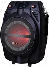 Portable Bluetooth Party Speaker Tailgating DJ Speak Family Business M... - $129.03