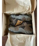 "BNIB Irish Setter 6"" VaprTrek Hunting Boots - Waterproof, Men, Style 2829 - $140.00"