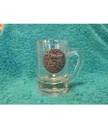 Maine Shot Glass - $3.99