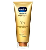 Vaseline Serum Essential 200ml - $27.80