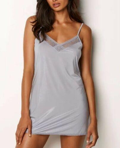 grande sconto miglior grossista genuino Victoria's Secret Slip Nightgown Lace Trim and 50 similar items