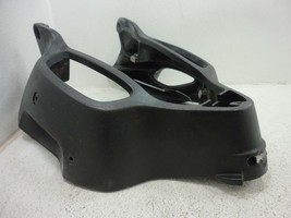 2002 2003 2004 2005 BMW R1200CL R1200 FRONT FRAME CHASSIS 46517660997 - $89.95
