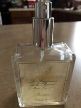Antika Farmacista Room Fragrance Prosecco 3.4 oz 100 ml tester - $22.00