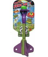 Ja-Ru Pop It Rocket - $11.87