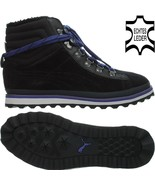 Puma Shoes City Snow Boot Suede Wns, 35421503 - $141.00