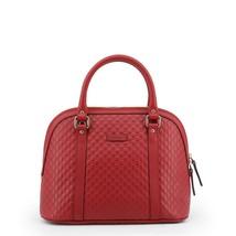 Gucci Original Women's Handbag 449663_bmj1g-6420 - $1,282.37