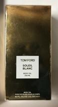 Tom Ford Soleil Blanc Body Oil 8.5oz - $107.78