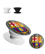 FC Barcelona Pop up Phone Holder Expanding Stand Grip Mount popsocket #3 - $12.99