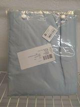 Madison Park Simple Fit Wrap Around Adjustable Bedskirt image 3