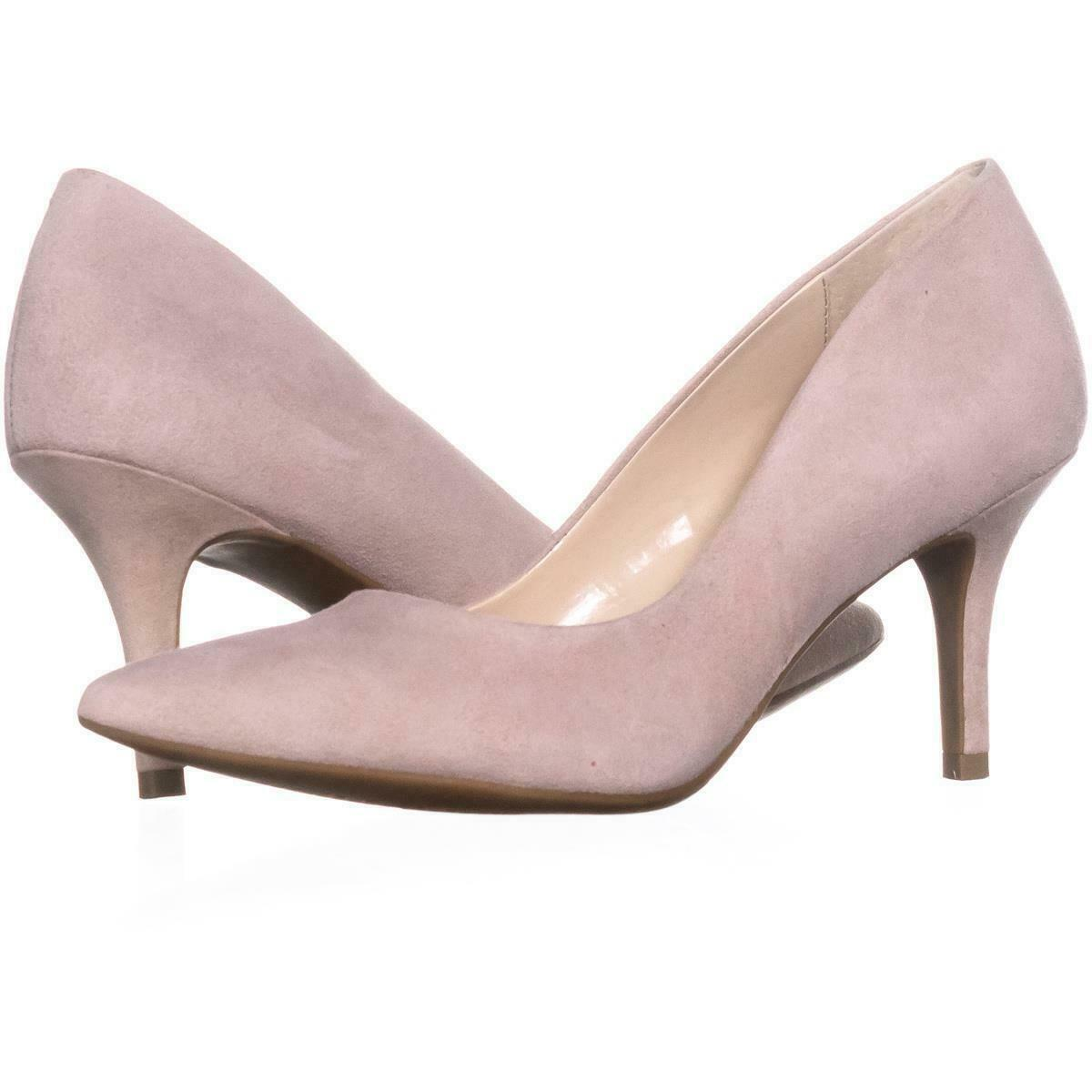 Primary image for A35 Jeules Classic Pumps 955, Dusty Rose, 5.5 US