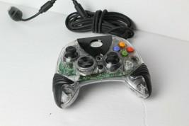 Xbox Original Microsoft Controller Game Console Remote B - $9.89