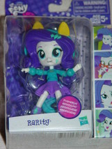My Little Pony Rarity Doll - $25.00