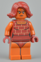 LEGO® Incredibles 2 - Brick Minfig from 10761  - $7.81