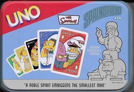 Simpsons uno thumb200