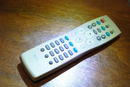 Emerson 97P04765 remote control - $9.85