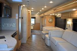 2017 Newman Bay Star 3124 For Sale In Moseley, VA 23120 image 7