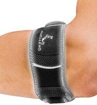 Mueller Sports Medicine HG80 Premium Tennis Elbow, Large/X-Large - $15.99