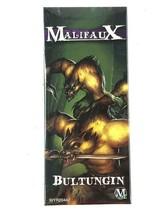 Wyrd Malifaux: Neverborn Bultungin, New & Sealed - $19.95