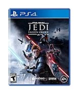 Sony 014633738339 STAR WARS Jedi: Fallen Order - Third Person Shooter - ... - $70.42