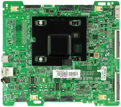 Samsung BN94-11960D Main Board for UN55MU800DFXZA (Version AB03)  NEW! - $94.04