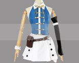 Fairy tail lucy heartfilia x792 cosplay costume for sale thumb155 crop