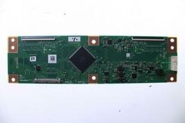 RUNTK0334FVZX T-Con Board 1P-0171X00-40SB For Vizio Model D70-F3 E70-F3 - $14.25