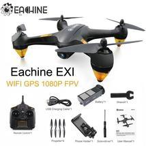 EACHINE EX1 - $193.55+