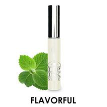 LIP-INK® Flavored Moisturizer Lip Gloss - Spearmint - $24.75
