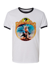 The beastmaster retro vintage 80 s sci fi t shirt for sale online store tee thumb200