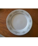 Noritake Melissa dinner plate 6 available - $9.16