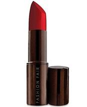 Fashion Fair Lipstick - Dynasty Red 8229 - $59.64