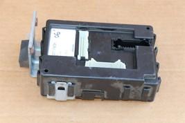 Nissan Xterra Pathfinder Body Control Module BCM 284B1-ZP01C image 2