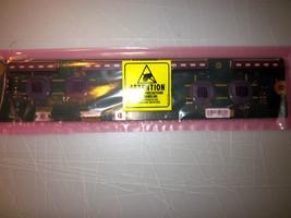 Panasonic TXNSU1LNUU (TNPA5068) SU Board Upper Scan Drive - $16.79