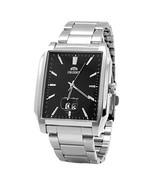 Orient Japanese Quartz Wrist Watch WCAA004B For Men - $145.50