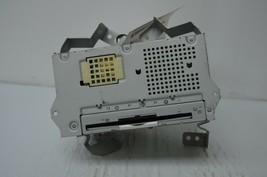 2011 INFINITY M37 RADIO MECHANISM OEM RADIO TESTED X52#018 - $57.42