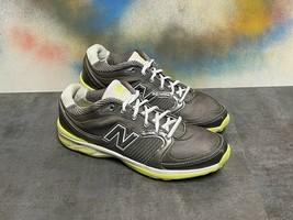 New Balance Women's Training Sneakers Size 8M - $38.61