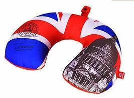 PANDA SUPERSTORE Camping Pillows Travel Pillows Inflatable Pillow Air Pillow Off