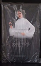 NEW Hot Toys 1/6 Star Wars Episode IV 4 A New Hope Princess Leia - $455.39