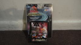 Racing Champions, 10 Years, Under The Lights..Limited Ricky Rudd.....New!! - $23.10
