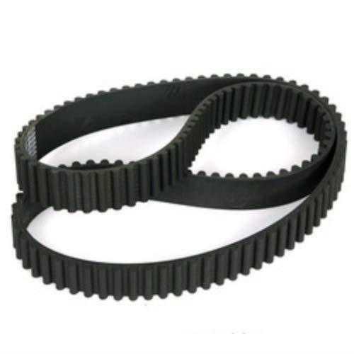 """Made to fit 521404M1 Massey Ferguson Replacement Belt, 15, 1-Band, 59.07"""" Length - $12.11"""