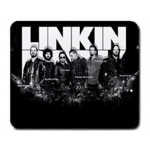 Linkin Park 79 Mouse pad New Inspirated Mouse Mats Ac8 - $6.99
