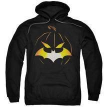 Batman - Jack O'Bat Adult Pull Over Hoodie Officially Licensed Apparel - $36.99+