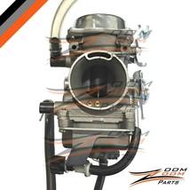 Carburetor Carb For Kawasaki KLX250 KLX250R KLX250S Bike Motorbike - $49.45