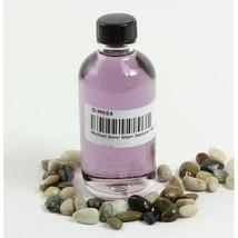 Michael Kors: Glam Jasmine (W) - 4 oz. - $10.98