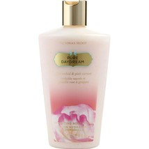 Victoria's Secret By Victoria's Secret Pure Daydream Body Lotion 8.4 Oz - $24.83