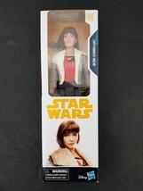 "Solo: A Star Wars Story QI'RA (Corellia) Doll - 11"" inch Brand New Disne... - $13.98"