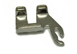 Singer Sewing Machine Shank Only Snap On 155964 - $3.73